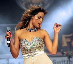 Camila Arantes