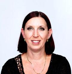 Selbsthilfegruppe Heidi Gmeiner