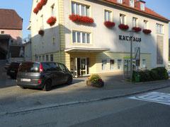 Stadtkino Grein (im Rathaus)