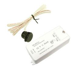 Датчик-переключатель SR-8001A