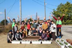熊本での活動