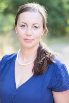 Magdalena Wege