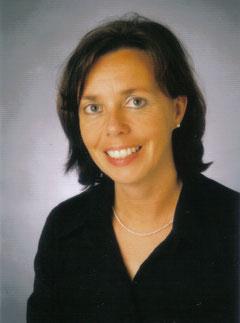 Marion Mink
