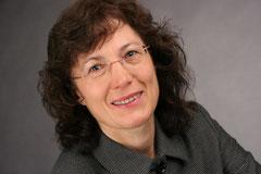 Karin Hirning