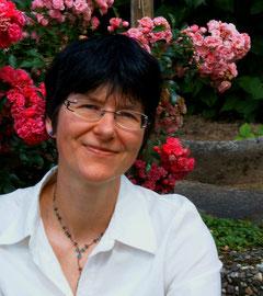Susanne Eck