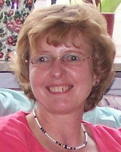 Marie-Luise Ackva