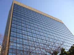 東京都福祉保険財団