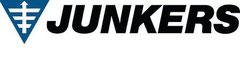 Junkers en Denia