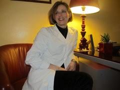 dott.ssa stefania mazza - studio medico dott.ssa stefania mazza - Sala Parto Ospedale Papa Giovanni Xxiii Bergamo