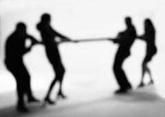 внутренний конфликт