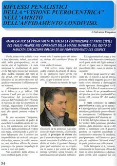 La rivista dell'Avvocatura n. 1/2010
