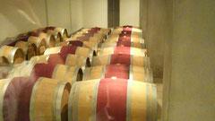 メルシャンワイン