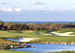 © www.ostsee-golf-wittenbeck.de