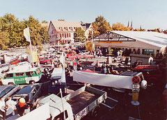 Gewerbeschau 1987