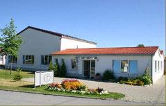 Freie Evangelische Gemeinde Schongau