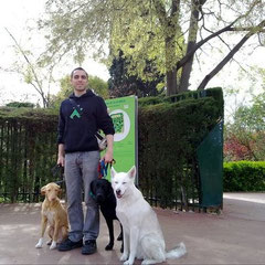 ESPAÑA… Ramiro de Barcelona.