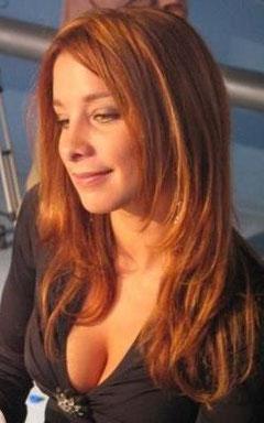 Sofia Franco