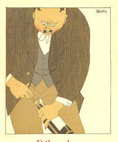 illustration: G. Volle