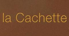 La table de Masachi, une * à Valence