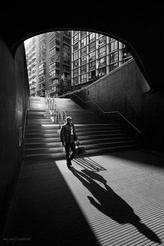 shadow | Juanjo Fernández