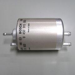 ベンツ Eクラス W210 燃料フィルター (フューエルフィルター)