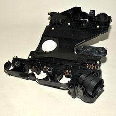 純正 ベンツ Eクラス W211 オートマミッション電子制御基盤