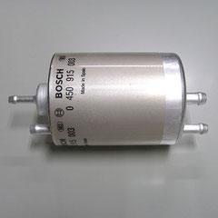 ベンツ CLクラス W215 燃料フィルター (フューエルフィルター)