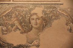 Fresque de Sepphoris