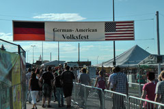 Deutsch-Amerikanisches-Volksfest-Grafenwöhr 2011