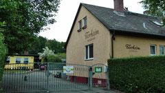 Ein Tag im Bayreuther Tierheim