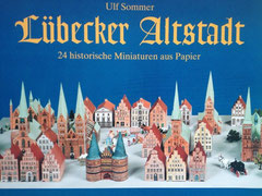 Lübeck Modell