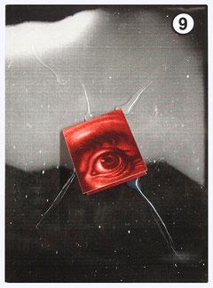 """Antiquariatskatalog, u.a. mit den """"Magischen Handbüchern"""" aus dem Richard Schikowski-Verlag."""