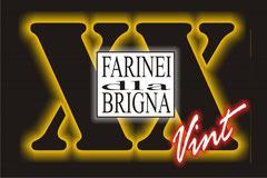 Farinei Dla Brigna 2009