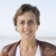 Stéphanie est  coach professionnelle certifiée, formatrice et facilitatrice en intelligence collective.