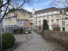 Hotel Rest. Schützen, Rheinfelden
