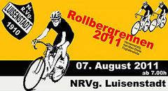 Rollbergrennen 2011