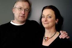 Norbert und Sigrid Daum