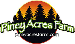 Piney Acres