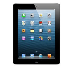 Source : http://www.fnac.com/Apple-iPad-Retina-noir-9-7-LED-16-Go-WiFi/a5017058/w-4