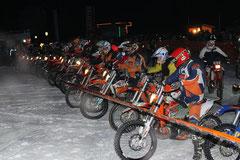 foto: kloeckl-racing