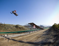 foto: garth milan/red bull media house north america