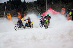 foto: bikercom