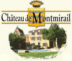Côte du Rhône : Gigondas et Vacqueyras
