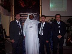 Milipo Qatar شركة مون ستونز الدولية