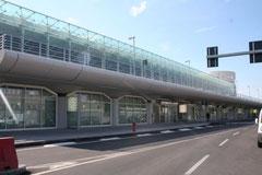 aeroporto di Catania, b&b a Catania, Bianca bed and breakfat, com eraggiungerci