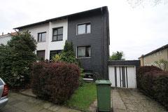 Immobilienmakler Mülheim, Essen