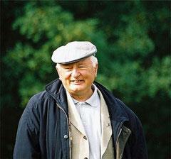 Jean-Marie Kienzler