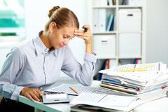 Утверждены Правила вынесения предостережений в адрес предпринимателей