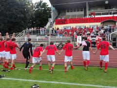 Foto: www.Dresdner-SC.de
