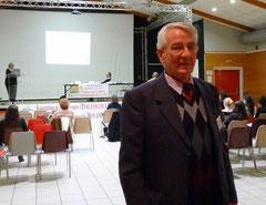 René Sialelli